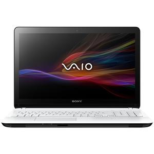 SONY VAIO FIT 15E SVF15213SA Core i3 4GB 500GB 1GB